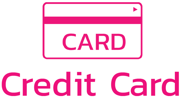 Cardit Card